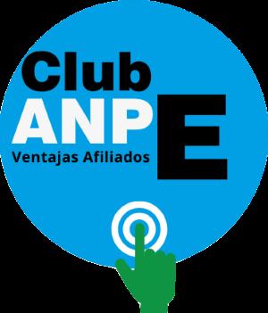logotipo-club-anpe-redimensionado.png