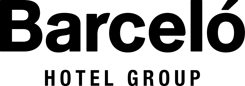 logo-negro-barcelo.png